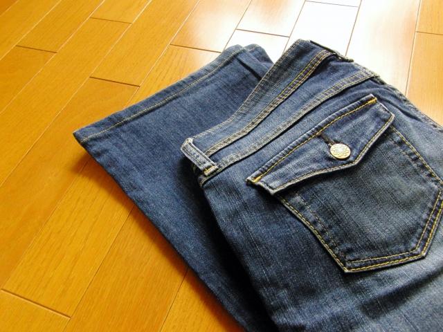 服のたたみ方が整理整頓で役立つ【効率的な収納・コーディネートのコツ】