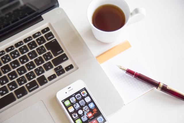 なぜ、仕事の効率・集中力の向上に、机の整理整頓が欠かせないのか?