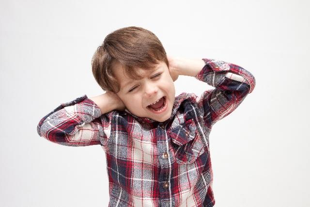 子どもが自主的に片付けるチカラを伸ばす【今日から簡単にできる8つのコツ】