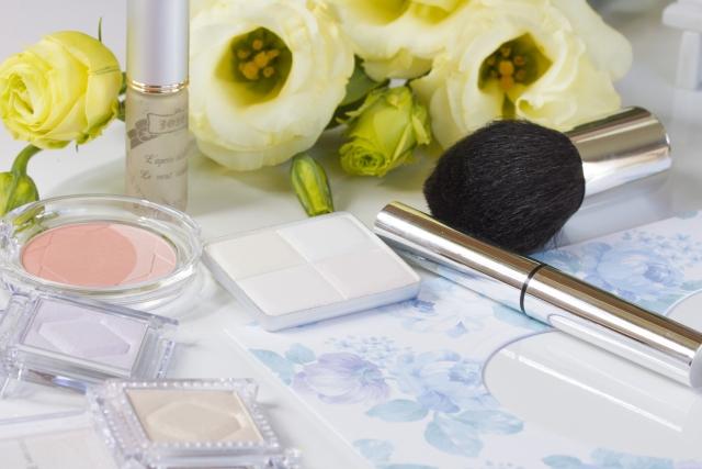 【化粧品の整理整頓】無印良品の極上の魅せる収納アイテムでお片付け!