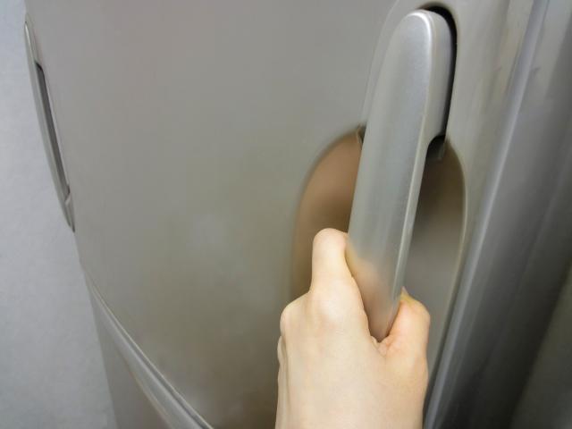 【一人暮らしの冷蔵庫管理にオススメ!サクッと整理整頓するコツ!】