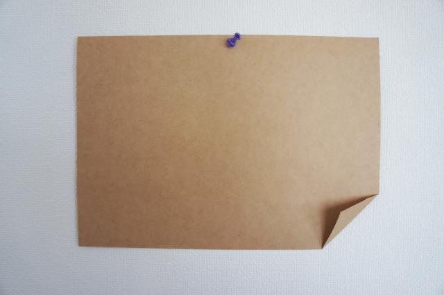 張り紙で仕事の効率10倍アップ【オフィス内の整理整頓を見える化する】