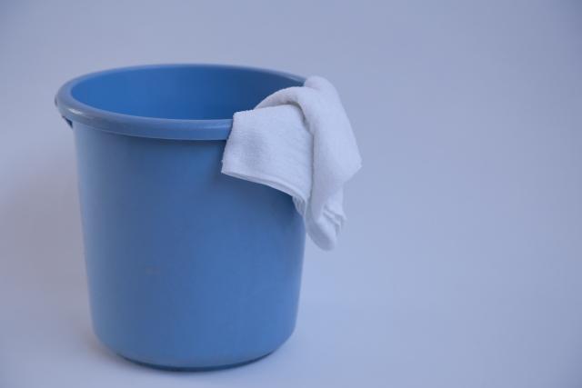 年末に大掃除しなくて済む5つのコツ【整理整頓・掃除の年間計画を立てよう】