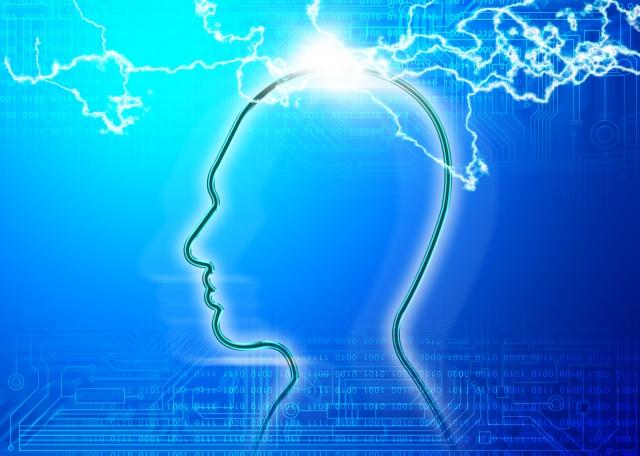 【整理整頓が苦手な人は、脳のパワーを無駄遣いしている?!】