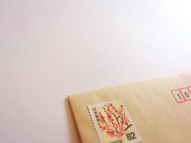 郵便物の整理整頓ワザ【グループ分けで簡単に整理するたった3つのコツ】
