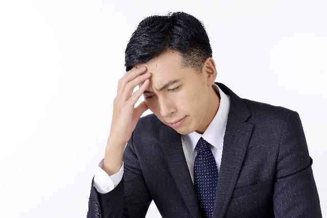 【発達障害が整理整頓に与える影響!大人の発達障害の特徴】