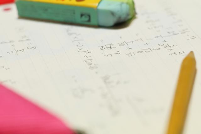 【整理整頓と学力との関係】整理整頓をすることの本質とは?