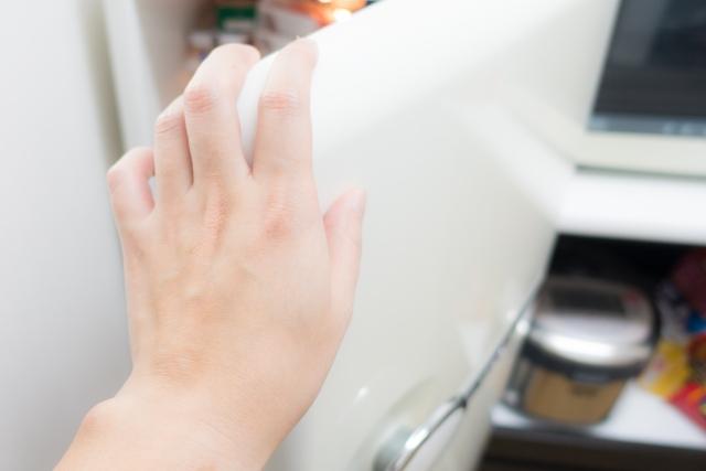 【画像あり】野菜室の整理整頓!冷蔵庫で活躍する100均グッズのご紹介!
