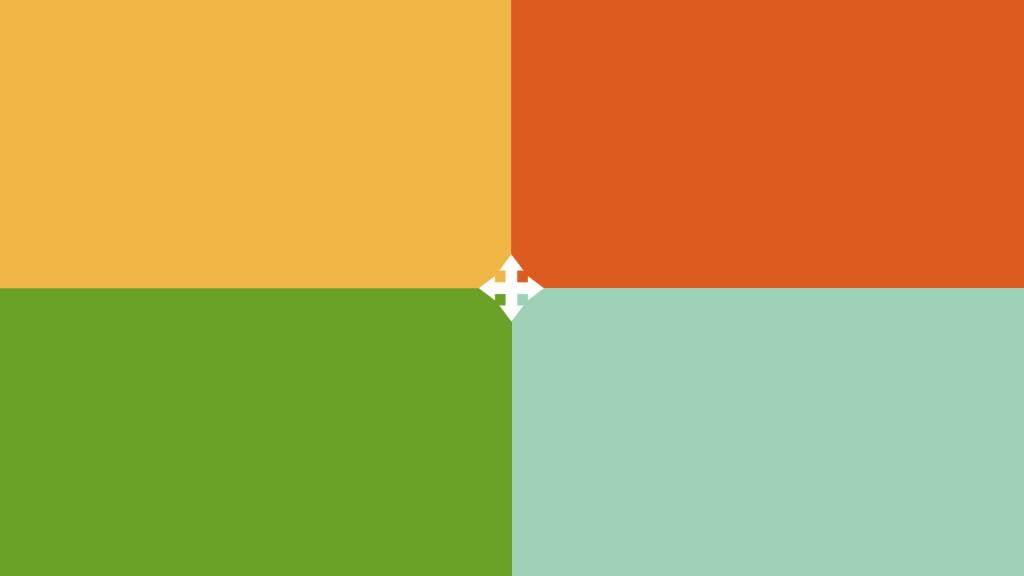how to clean temp folder windows 8.1