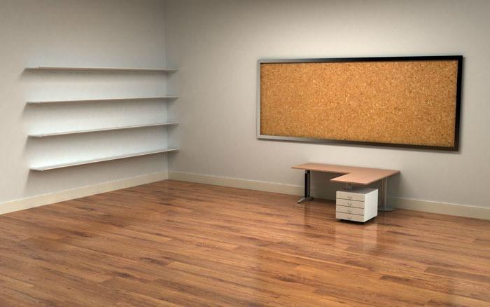 desktop-design-wallpaper5-1