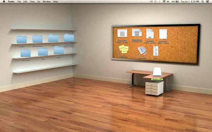 desktop-design-wallpaper5-2