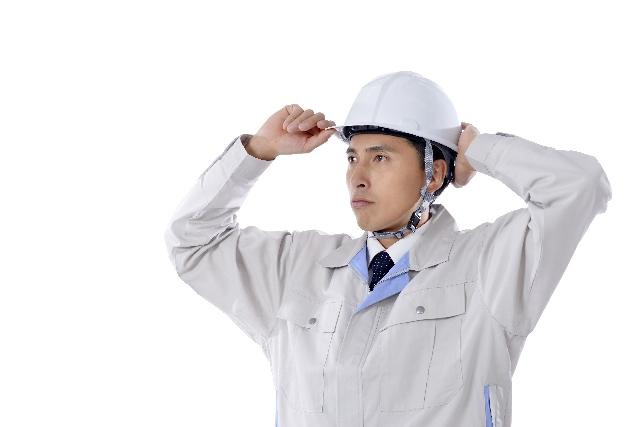 なぜ、労働安全に整理整頓が不可欠なのか?「作業現場」は作業員の生活空間です!
