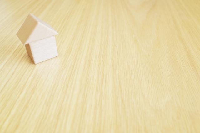 引っ越し前に部屋のモノを減らす【計画的な荷造りの3つのポイント】