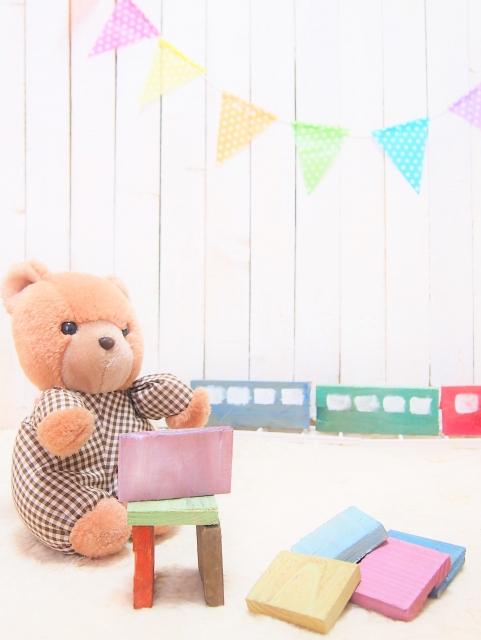 kids-room-decluttering1