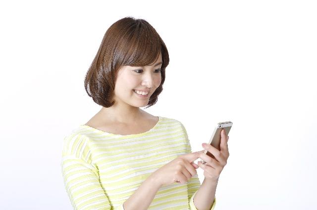 断捨離で役立つスマホアプリ【無料で手軽にあなたの生活をサポートする】