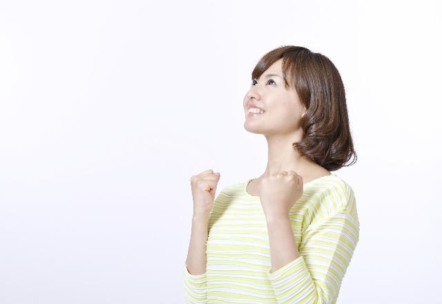 女性ミニマリストのエッセンス【スッキリしたお部屋づくり10のコツ】