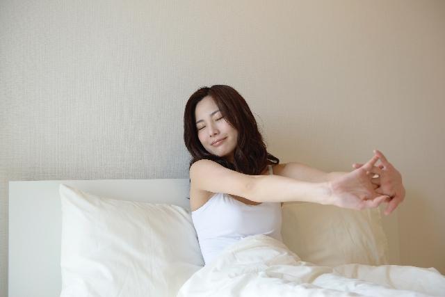 エアリーマットレスがミニマリストのおすすめ寝具である理由