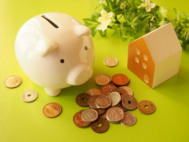 ミニマリストの貯金のエッセンス【無駄な出費を貯金にシフトする】