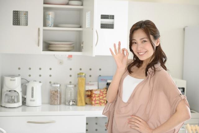 ミニマリスト主婦のキッチンがヤバイ!最小限主義を取り入れる5つのポイント!