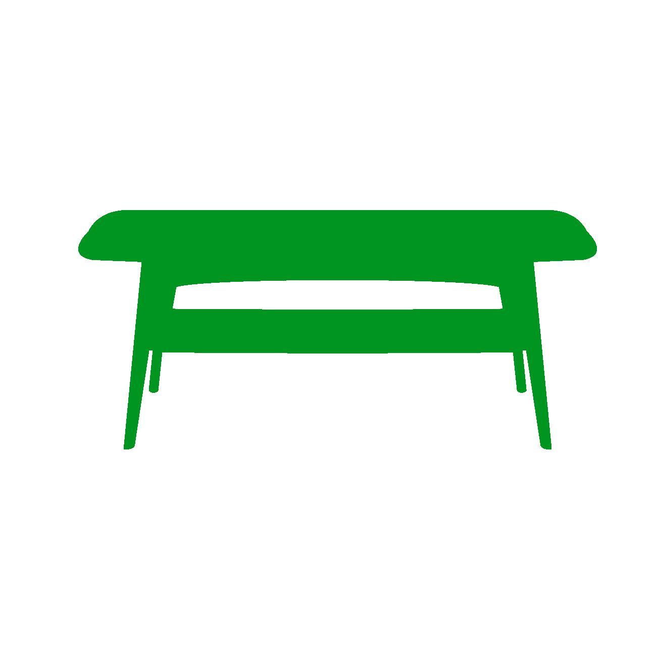 ローテーブルがミニマリストに人気な理由!圧倒的な●●!!