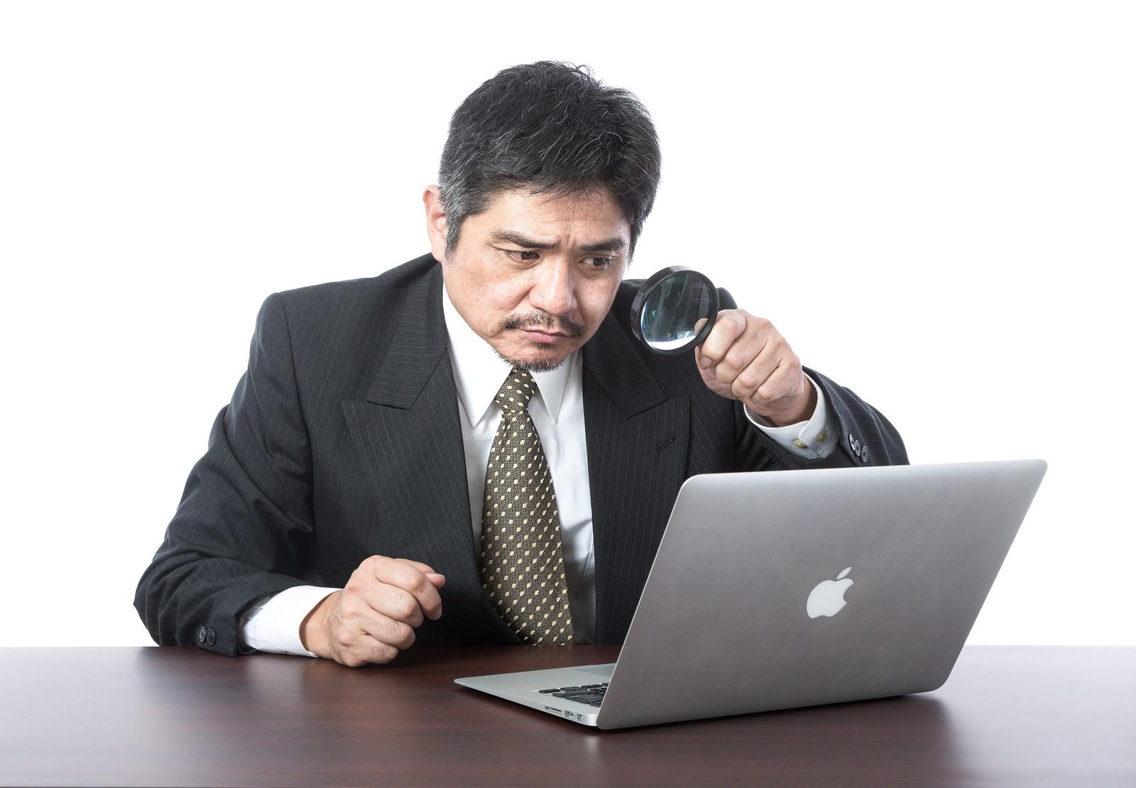 ミニマリストがMacBookを選ぶ2つのポイント【●●的な共感している】