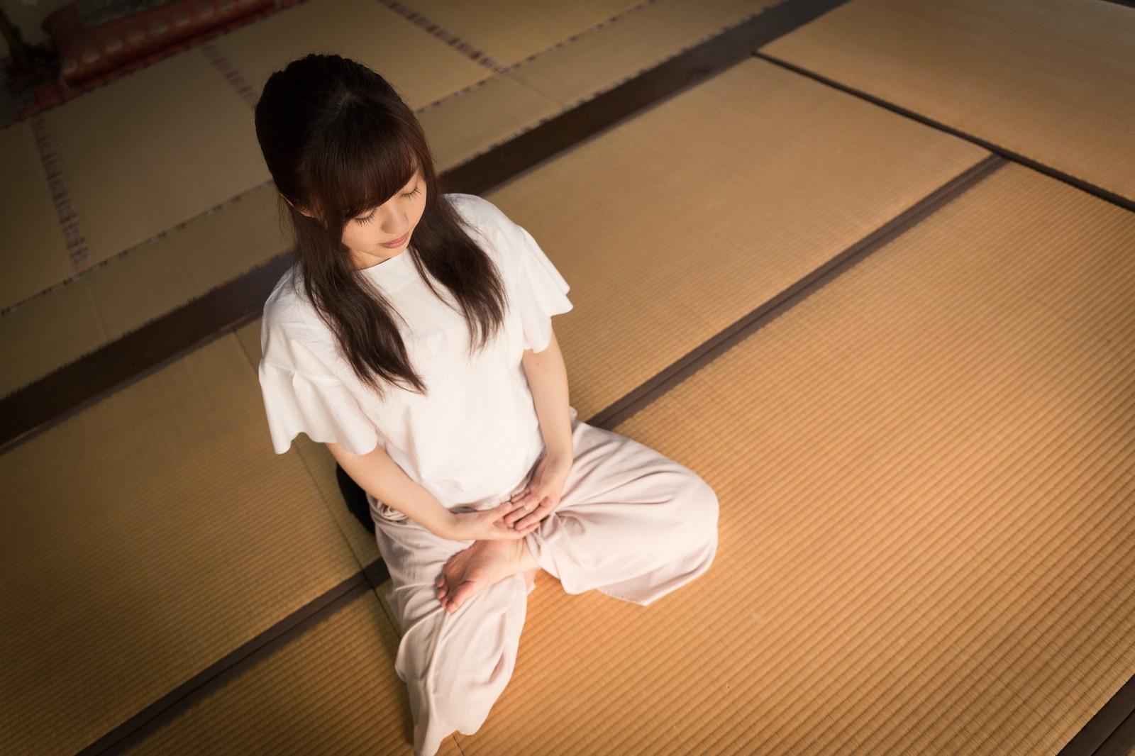 【保存版】ミニマリストが実践している禅の精神5つのポイント!