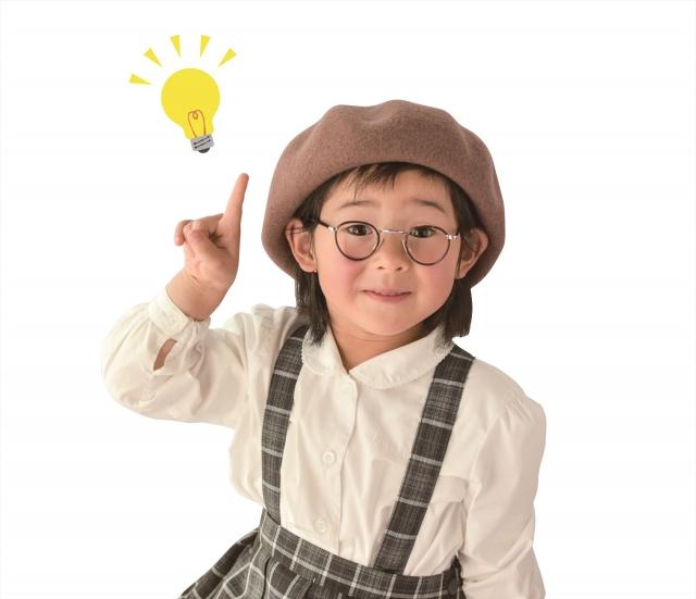 子供に部屋の片付け方を教える12のポイント【片付け方のコツ】